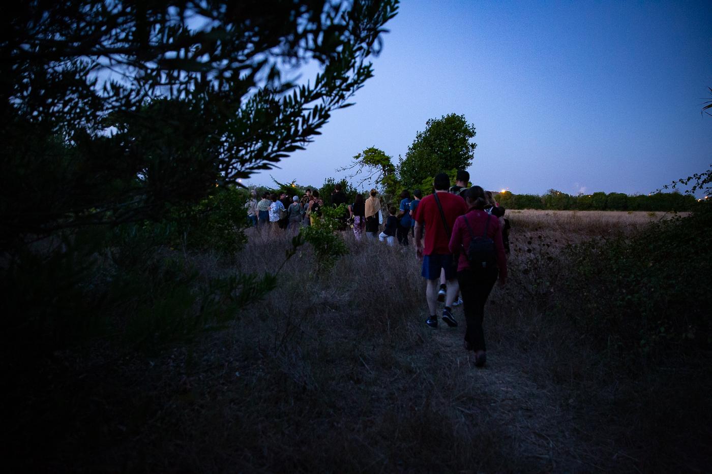 ohtli en MAR 2018 (Sines, Portugal) - Foto de Alípio Padilha6.jpg