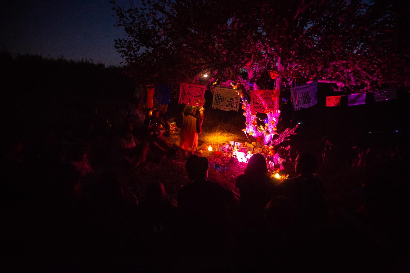 ohtli en MAR 2018 (Sines, Portugal) - Foto de Alípio Padilha11.jpg