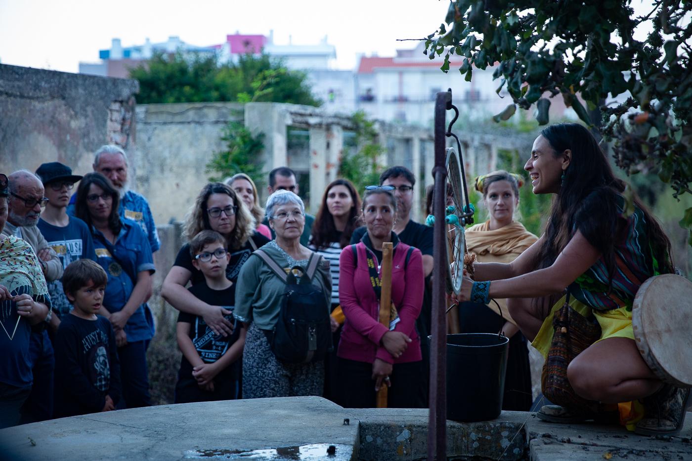 ohtli en MAR 2018 (Sines, Portugal) - Foto de Alípio Padilha15.jpg