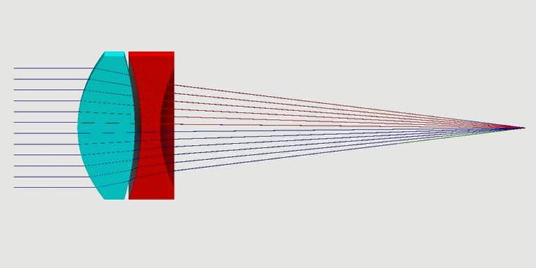 optical design.png