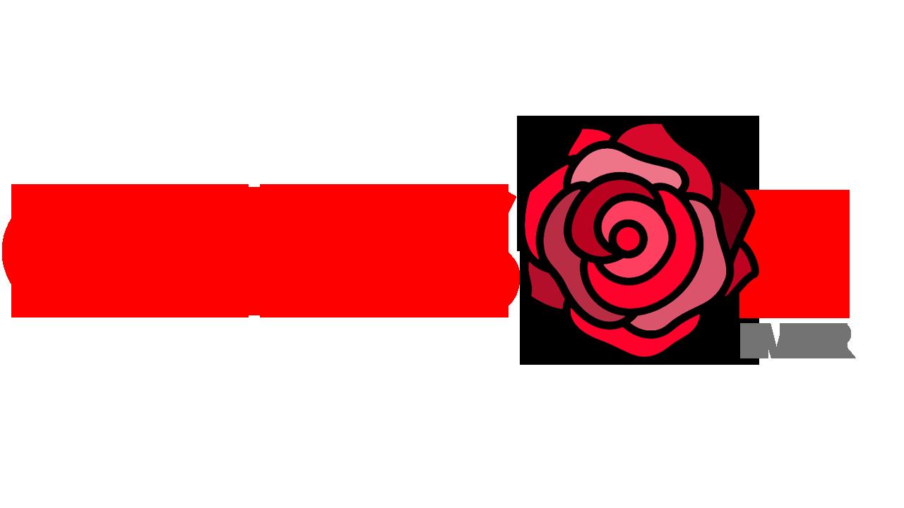 CRIMSON.png