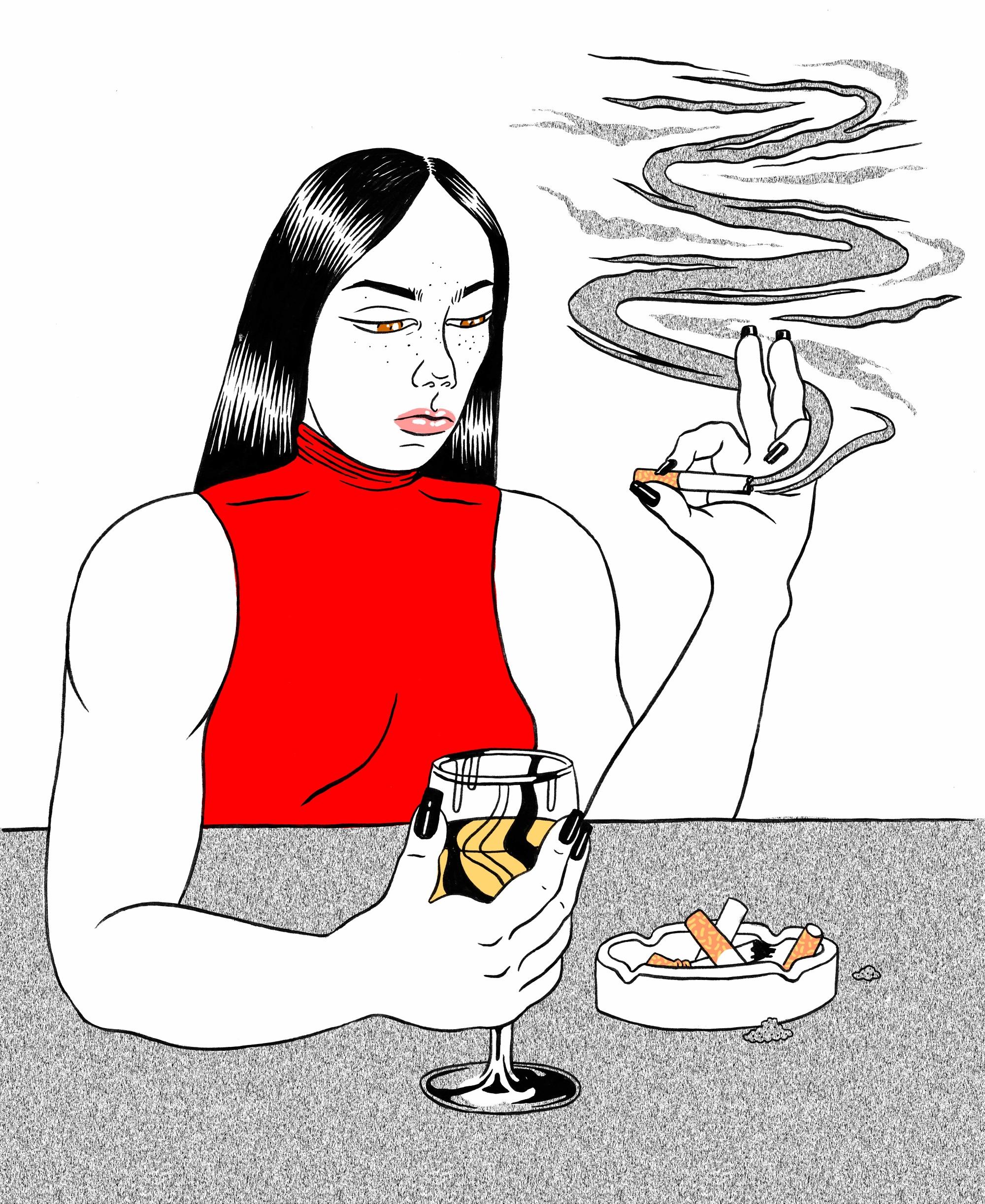 smoker-copy_2000.jpg