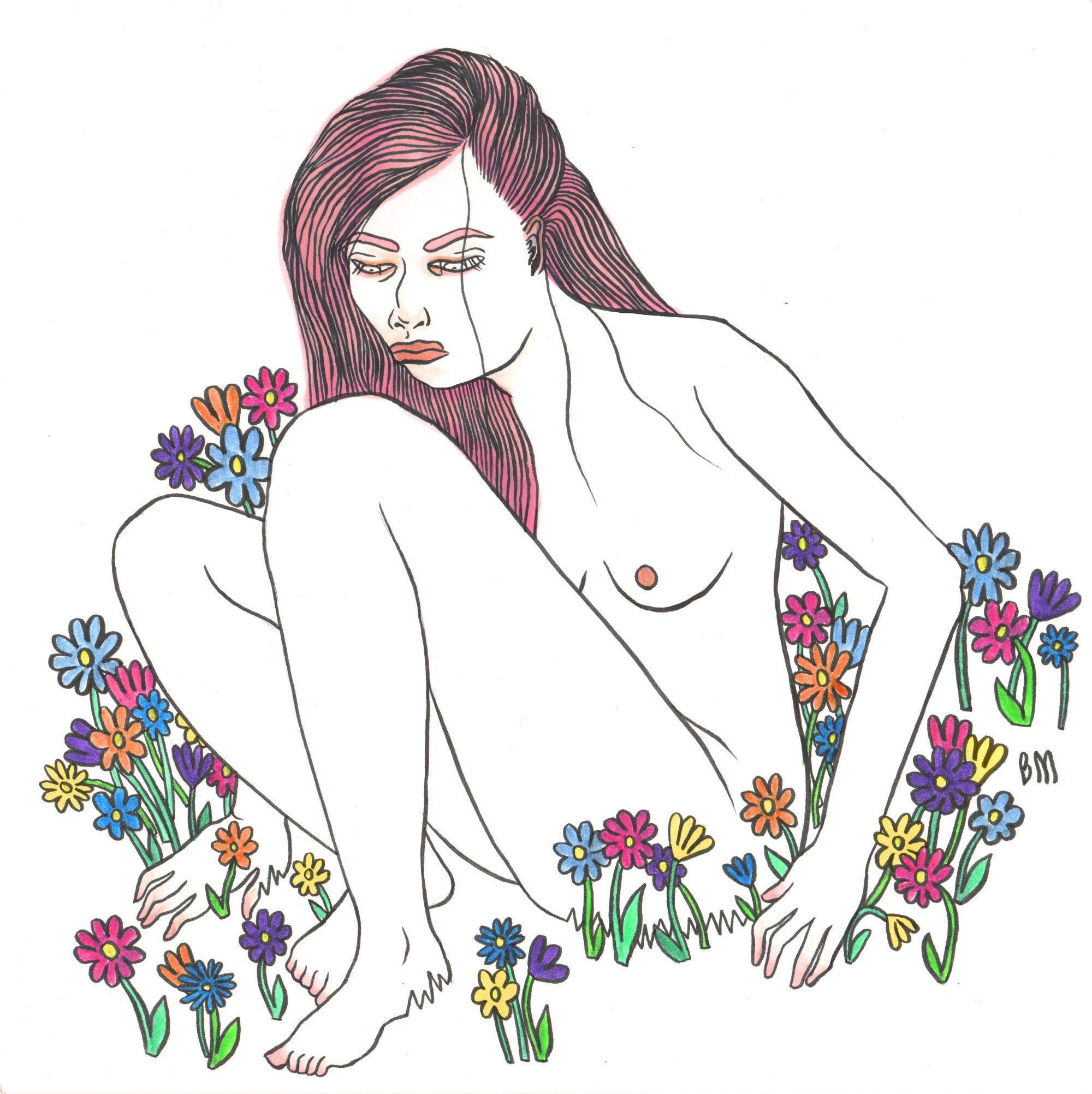 woman-1_2000.jpg