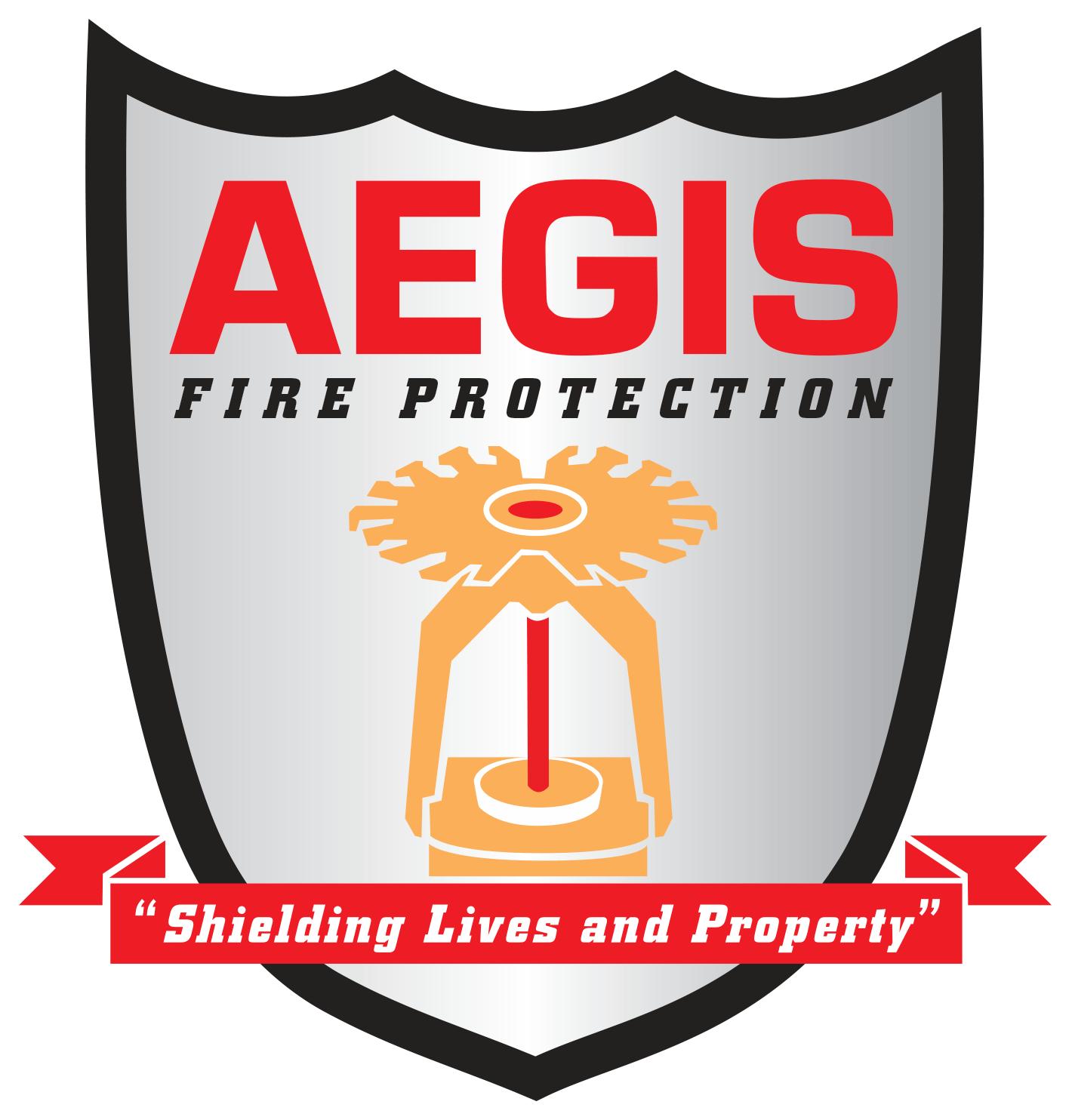 Aegis Logo.png