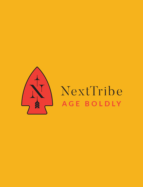 nexttribe-with-cover.png