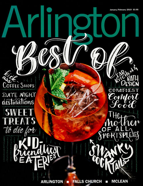 arlington-magazine-cover-january-february-2019.jpg
