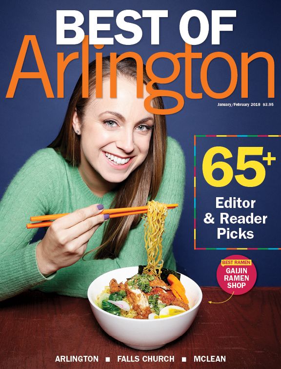 arlington-magazine-cover-jan-feb-2018.jpg