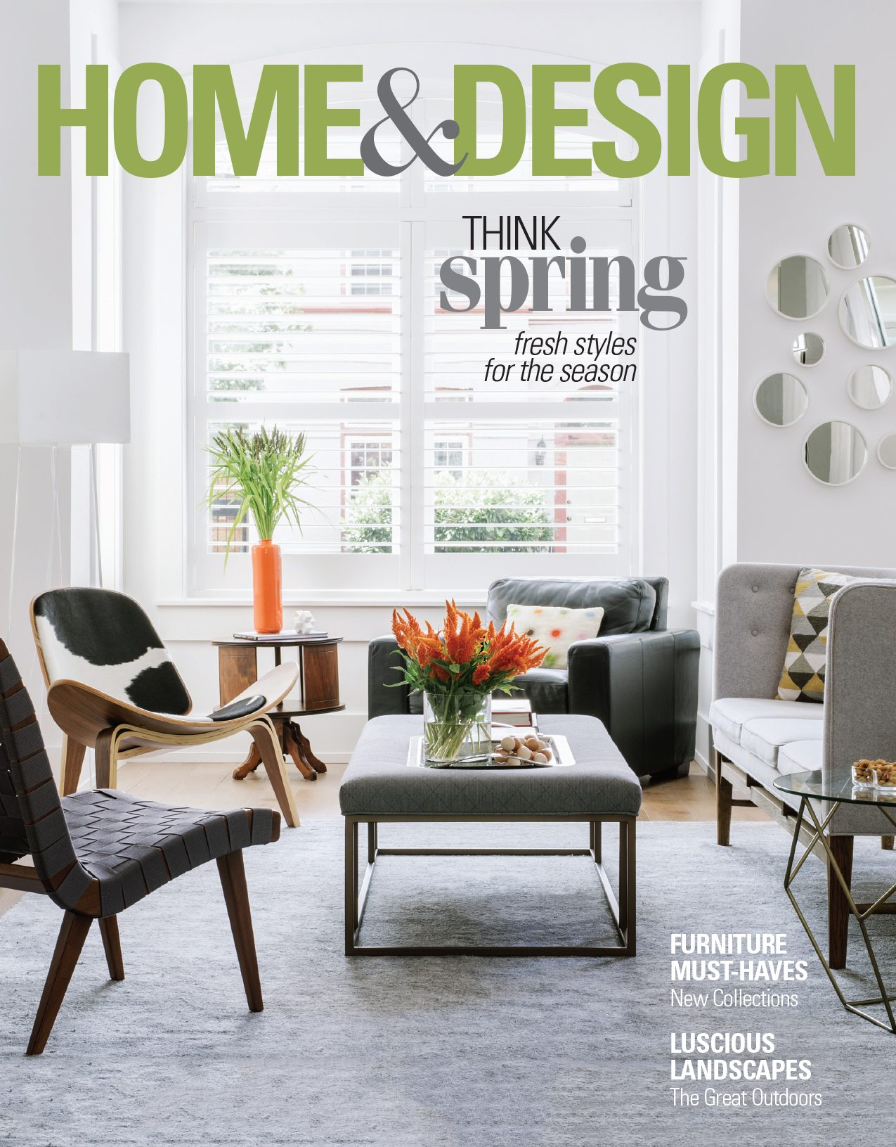 home-and-design-magazine-cover-april-2018.jpg