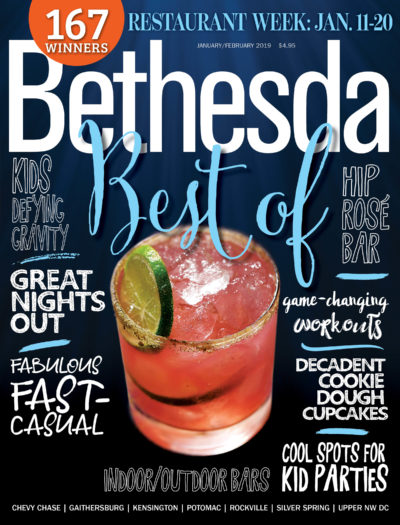 bethesda-magazine-cover-january-february-2019.jpg