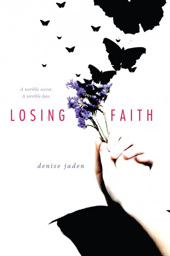LosingFaith
