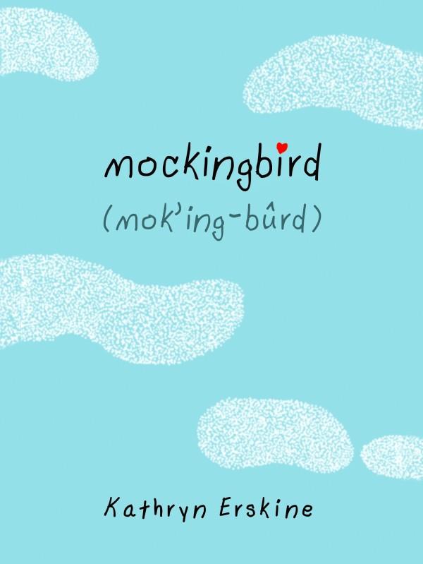 Mockingbird_2
