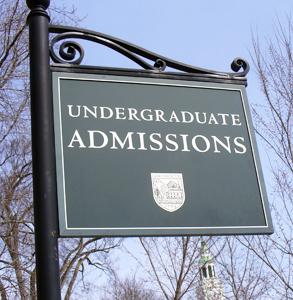 admission-image.jpg