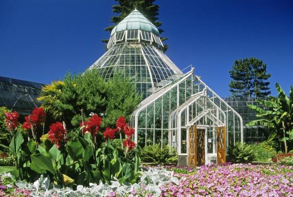 conservatory-600x404.jpg
