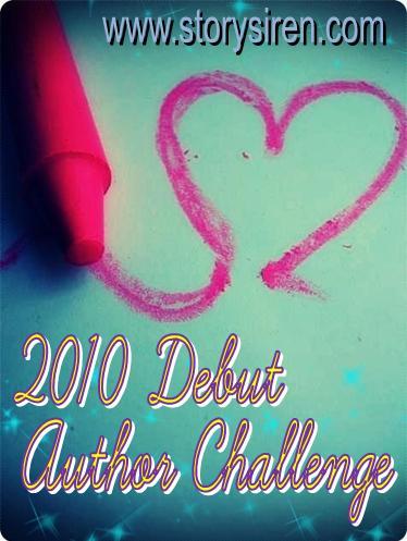 debut-author-button2.jpg