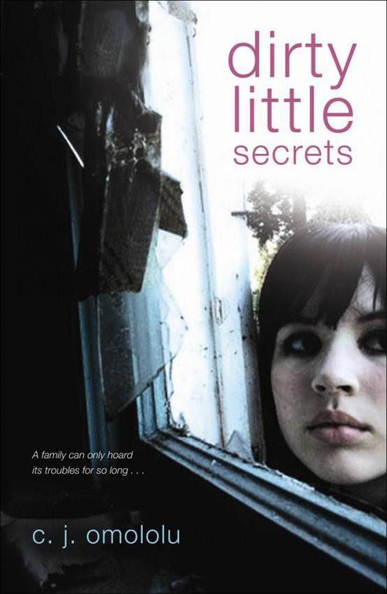 dirty-little-secrets-press