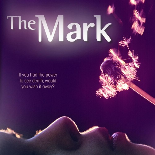themarknewcover2small1-500x500.jpg