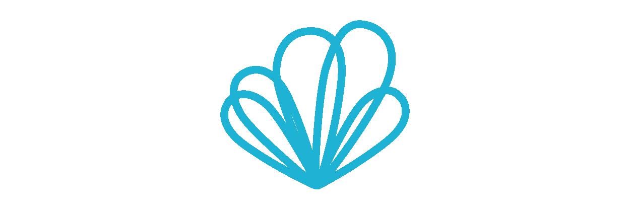 amy-white-logo-icon-5.png