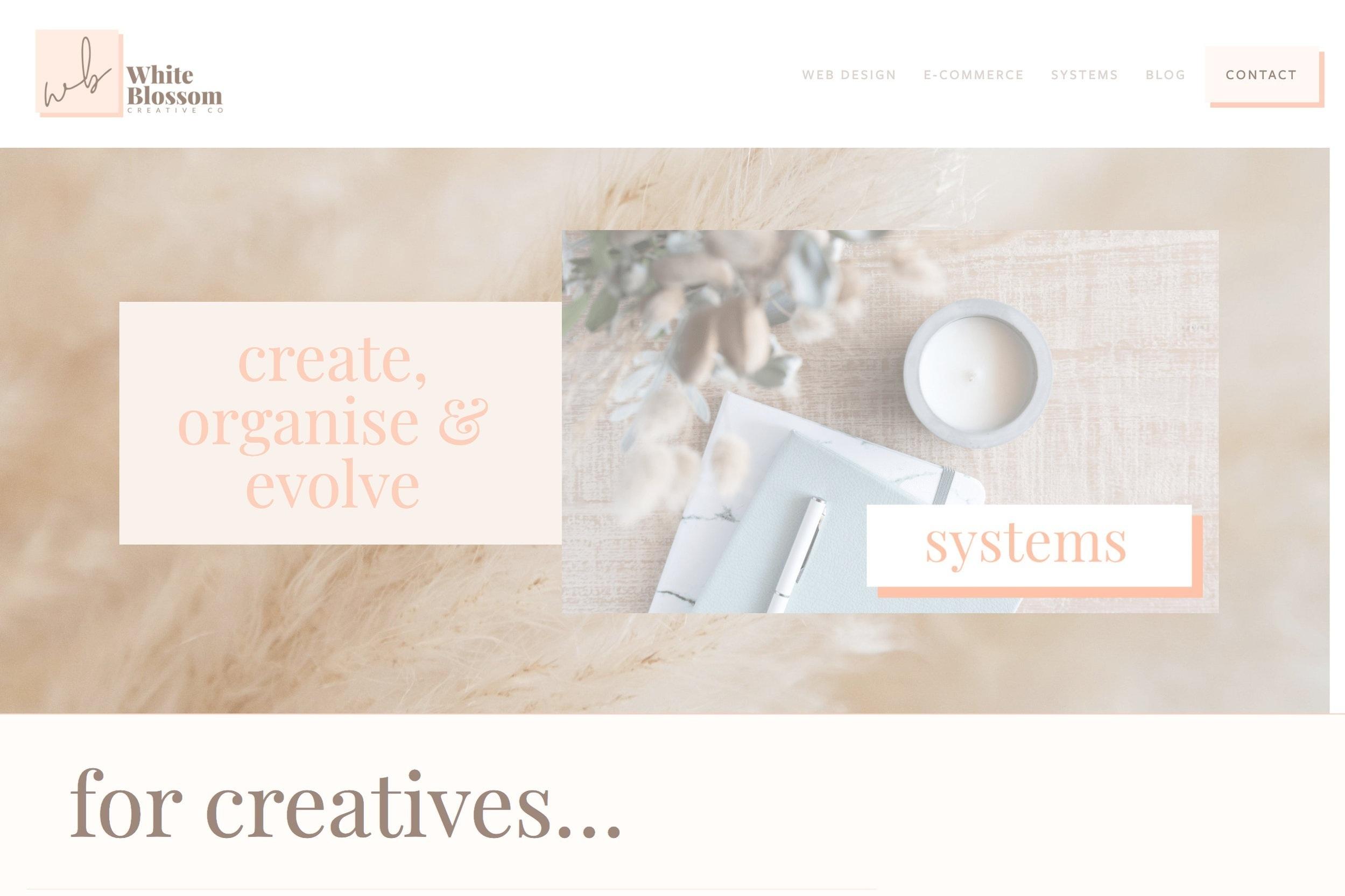 screencapture-whiteblossomcreative-co-uk-home-3-2019-06-12-14_02_31.jpg