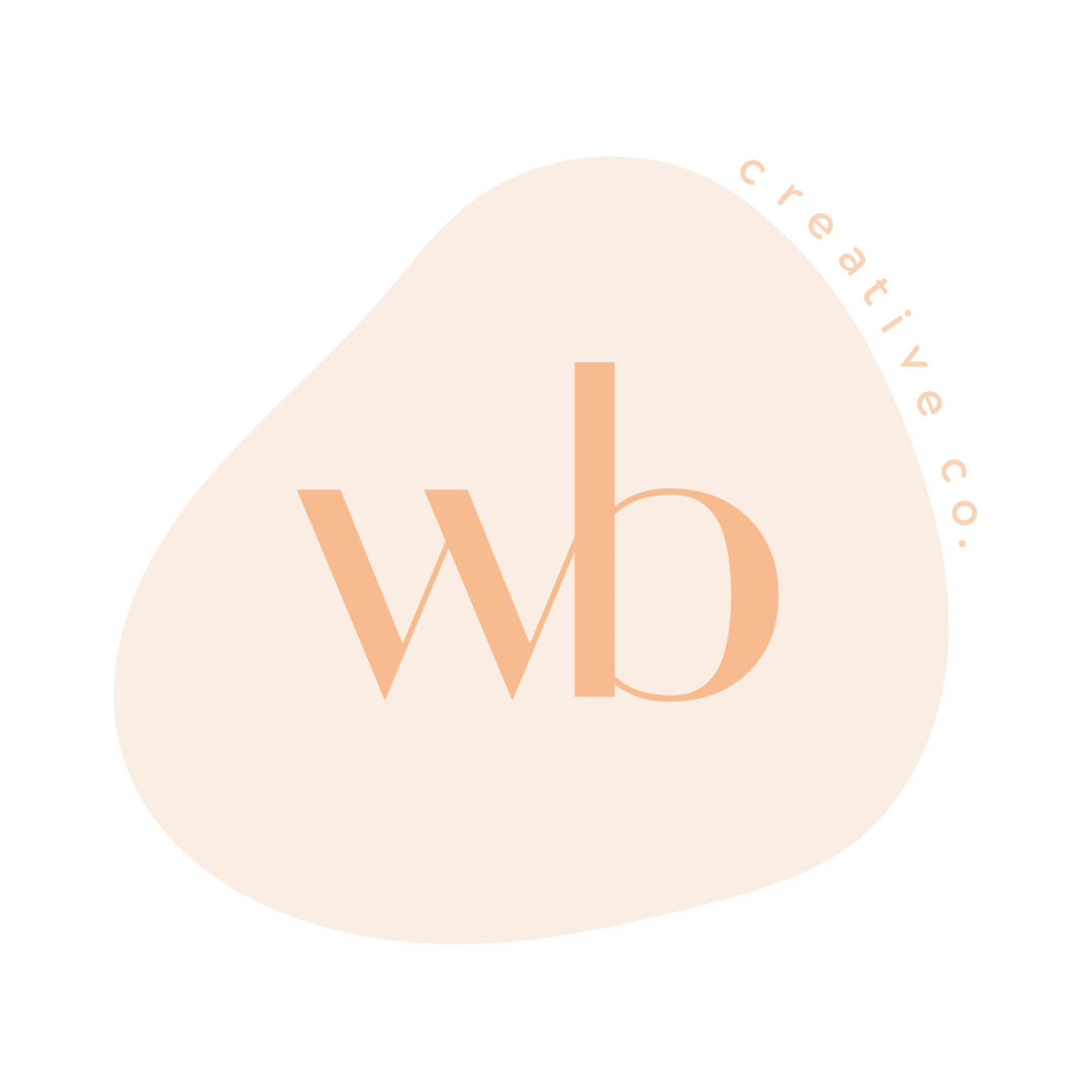 WBCC Master Logos Official Final (Really!).png