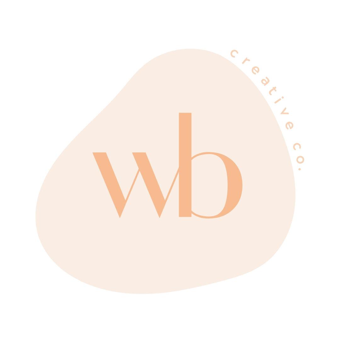 WBCC Master Logos Official Final (Really!).jpg