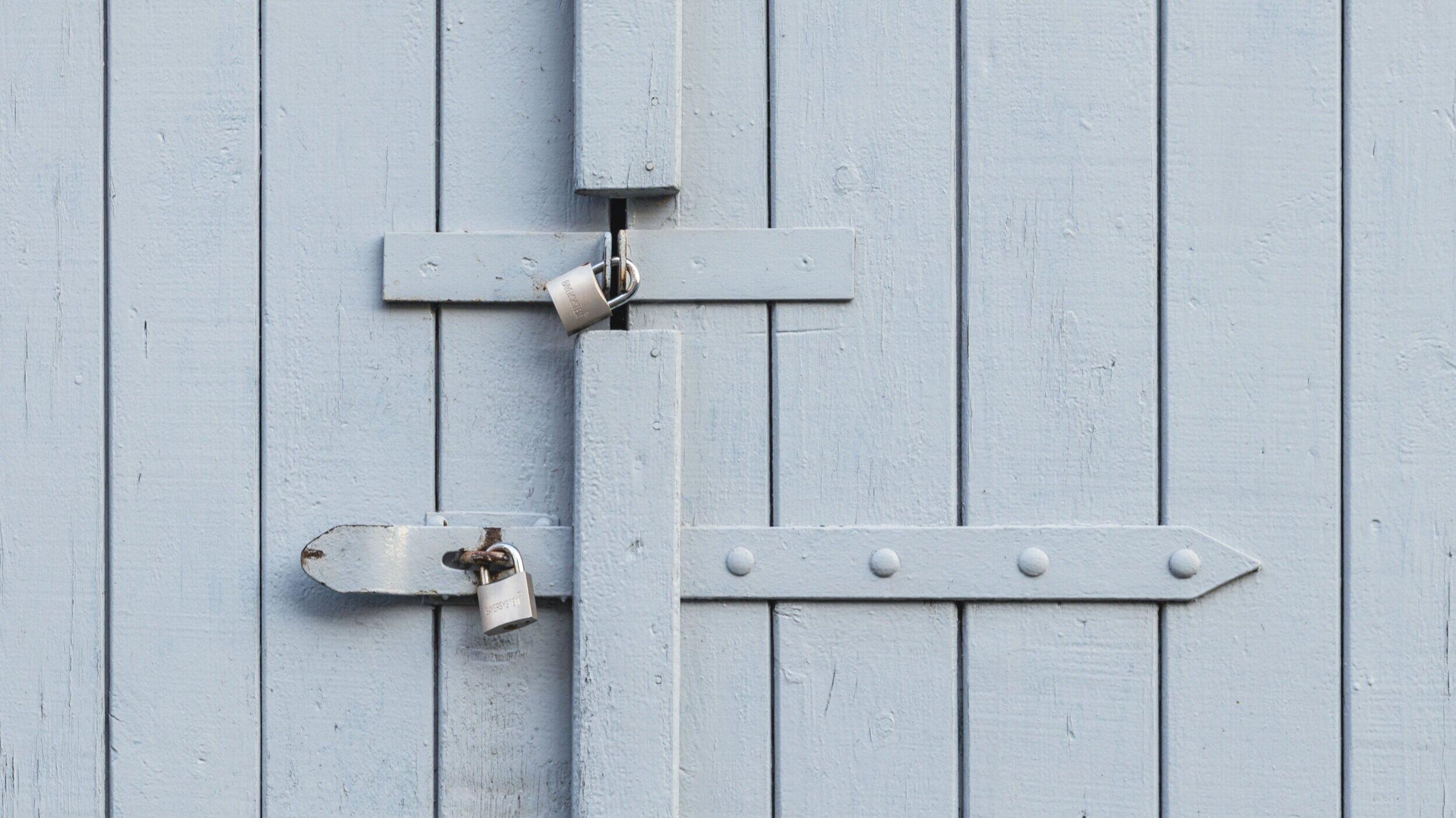 SSL certification secures your website