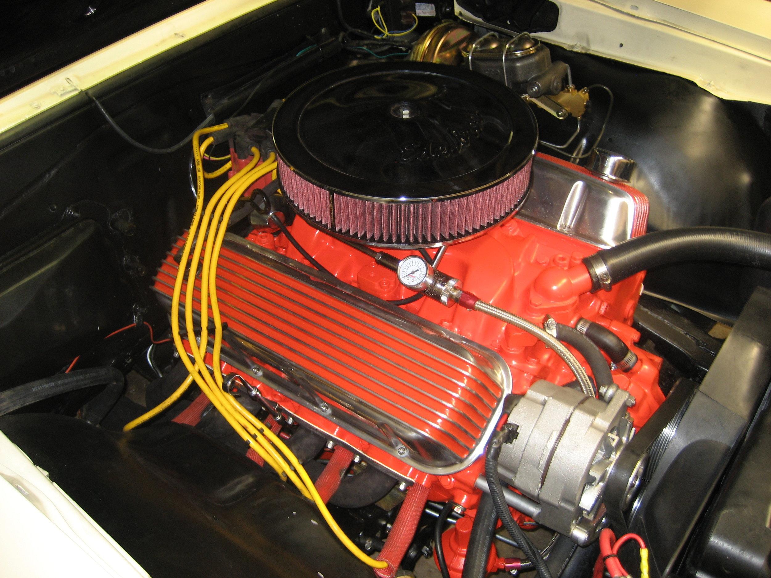 1967 Chevelle (7).JPG