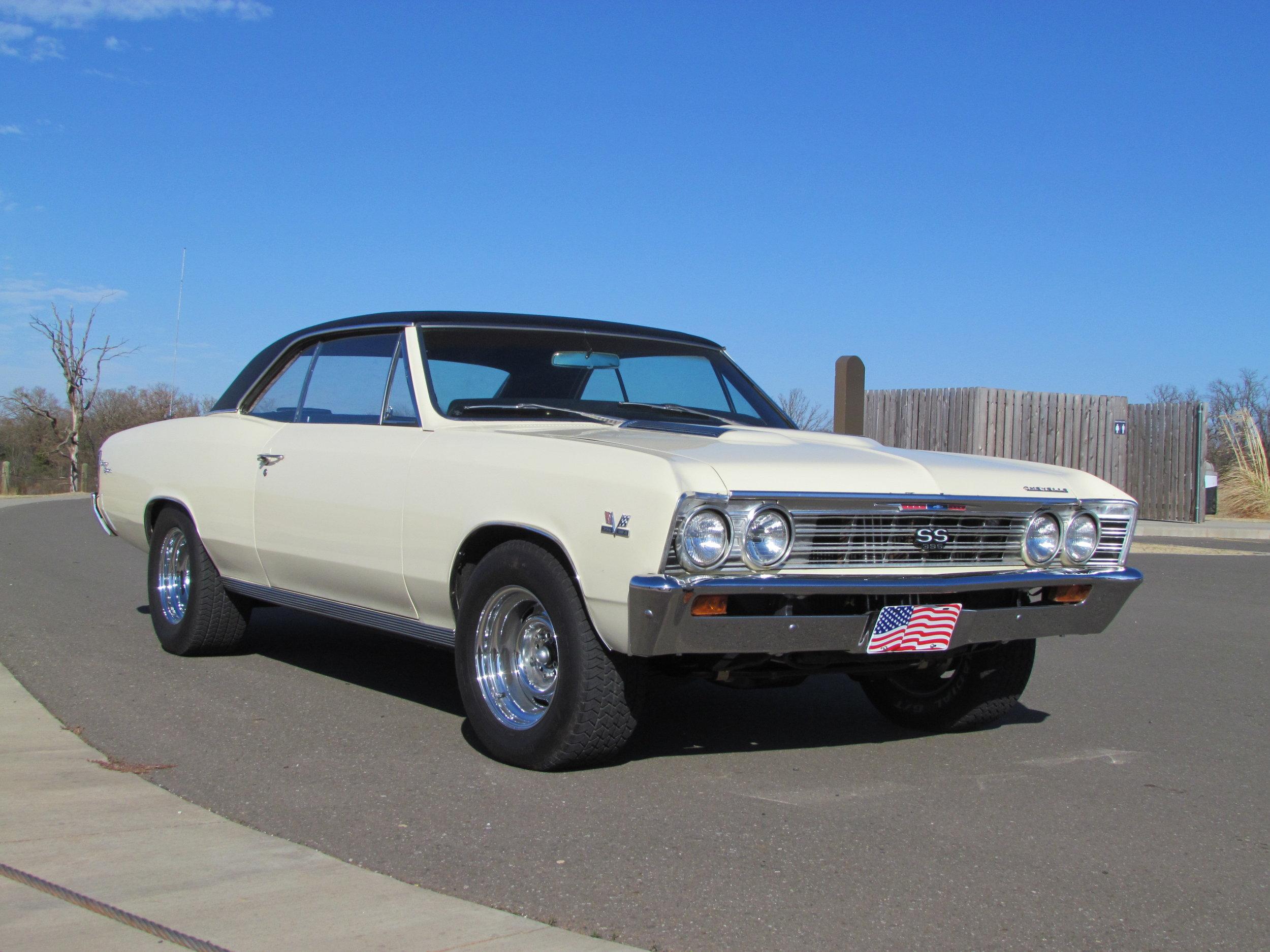 1967 Chevelle (10).jpg