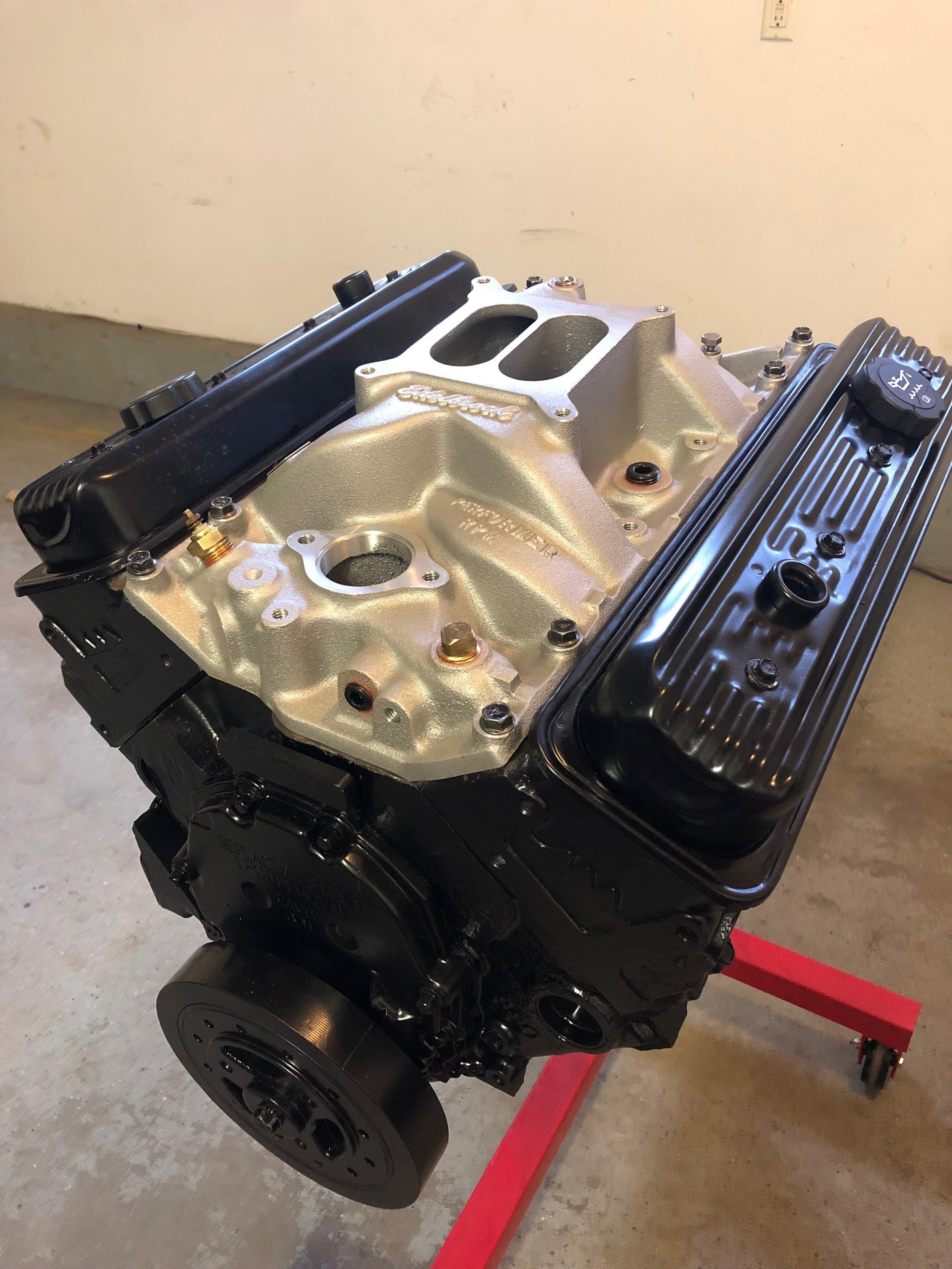 Ron marine engine.jpg