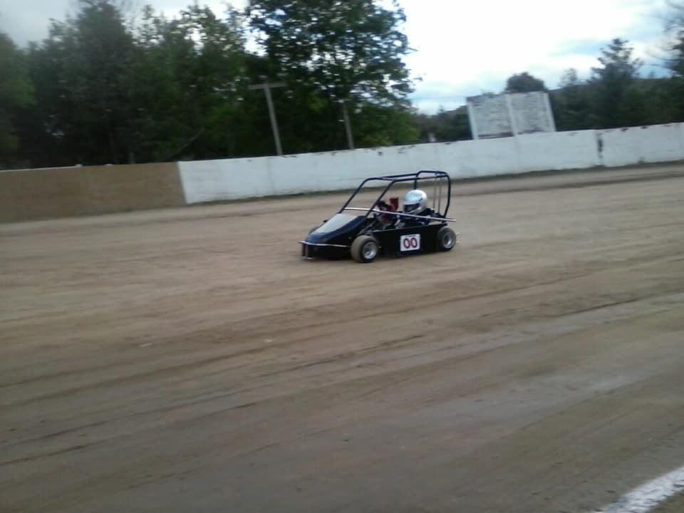 Finn Car.jpg