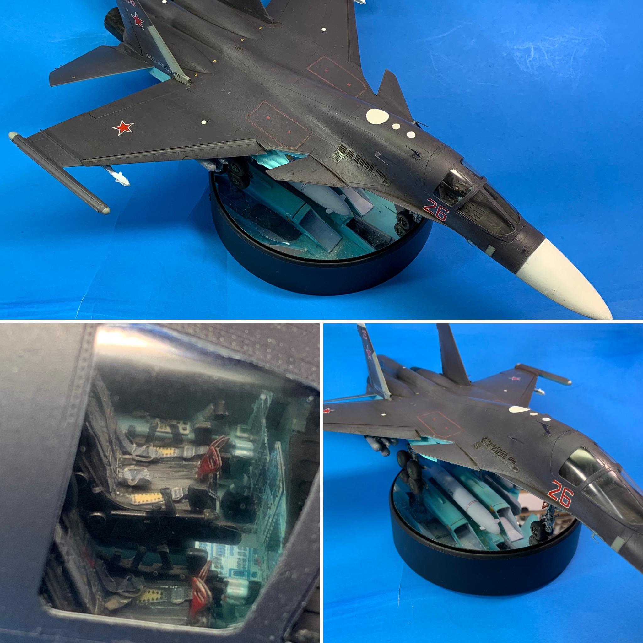 E9EC4A80-0A1E-48F8-BD9B-6203BBC719A9.jpg