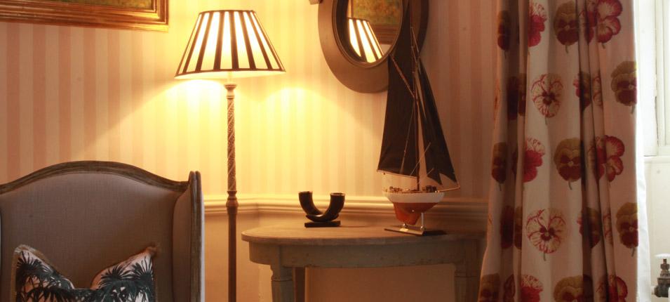 Bedroom.08.1.jpg
