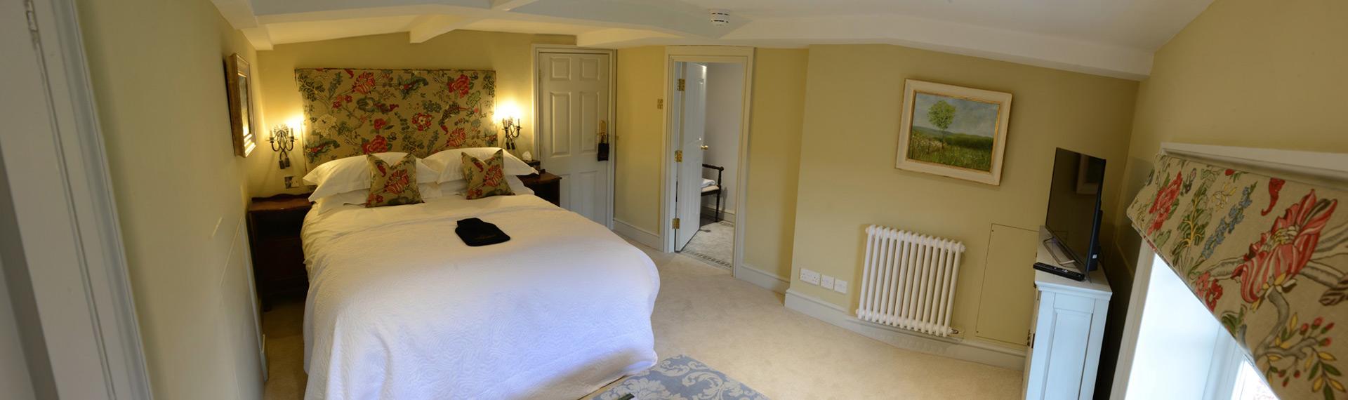 Room 6 -