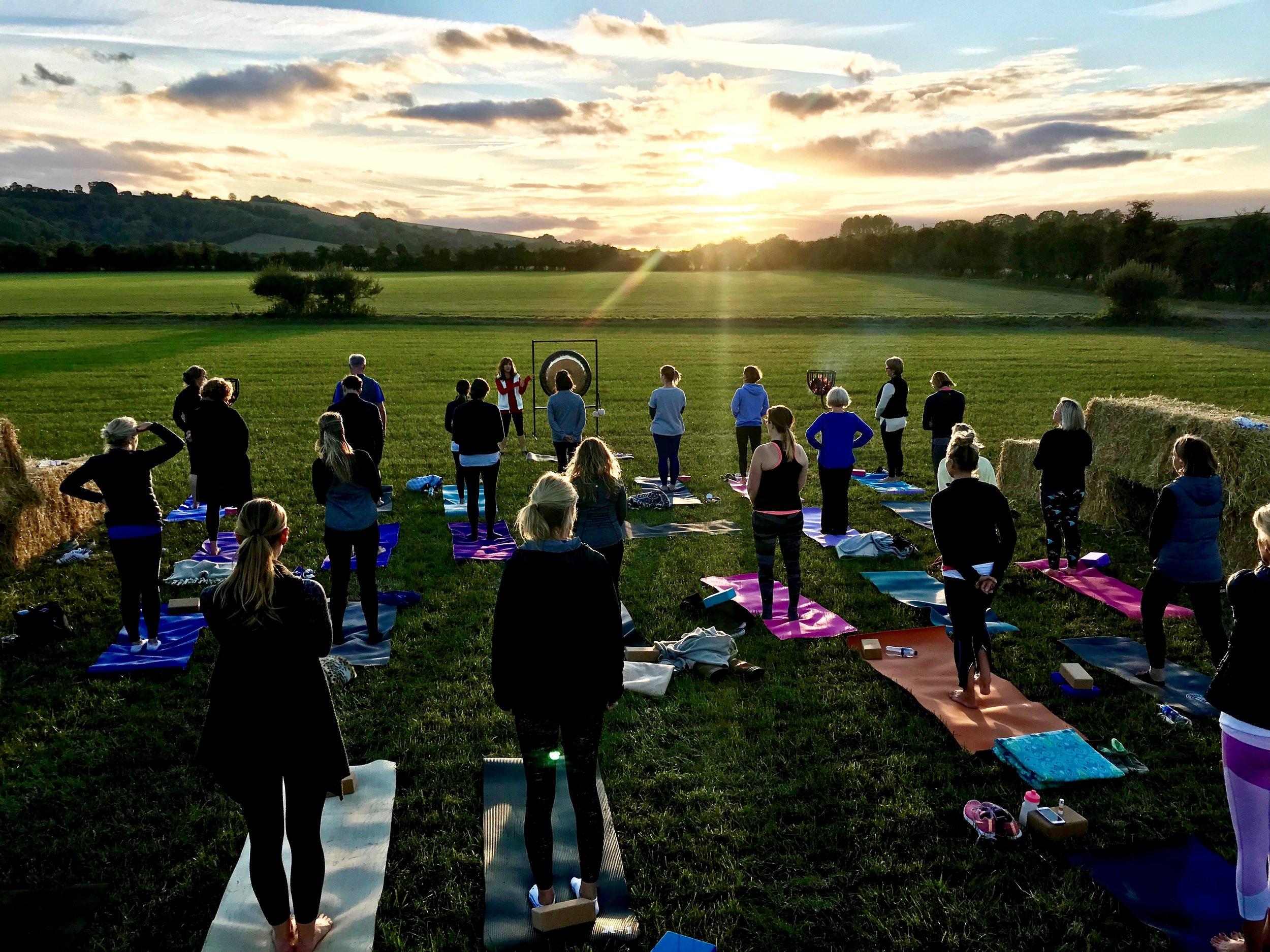 Sunset Yoga 1.jpg