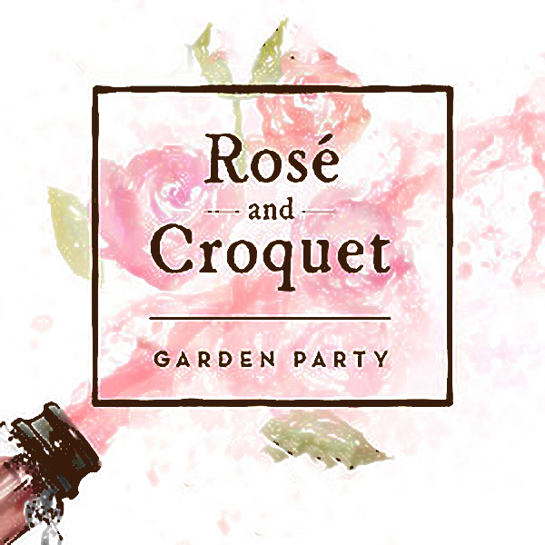 ROSE & CROQUET 2.jpg