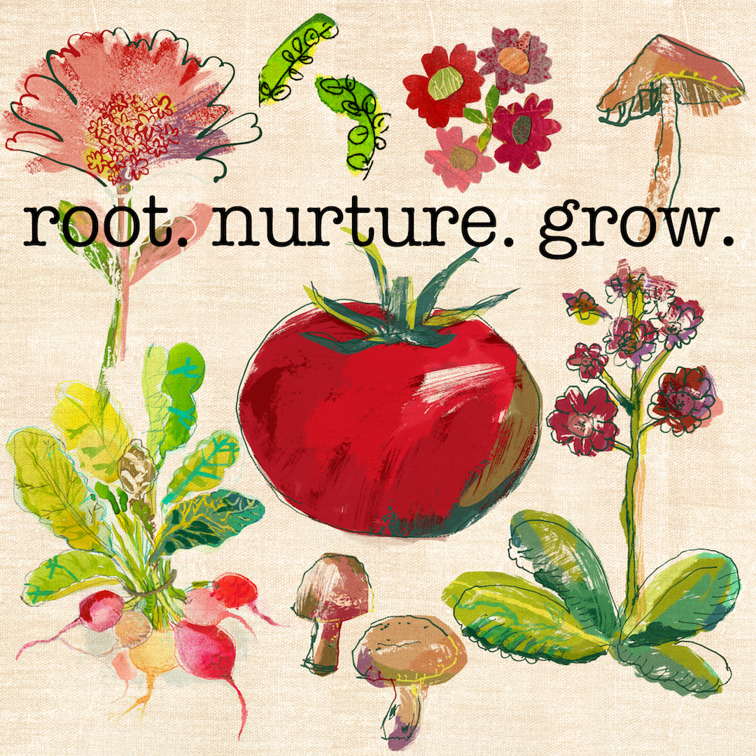 BB root nurture grow sign copy.jpg