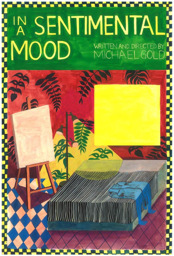 in-a-sentimental-mood-poster_1_orig.jpg