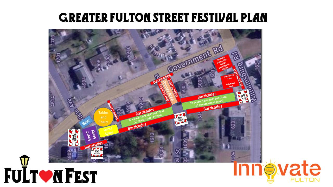 Street Festival Plan for Website.png