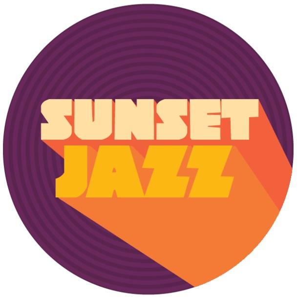 logo-sunset-jazz.jpg