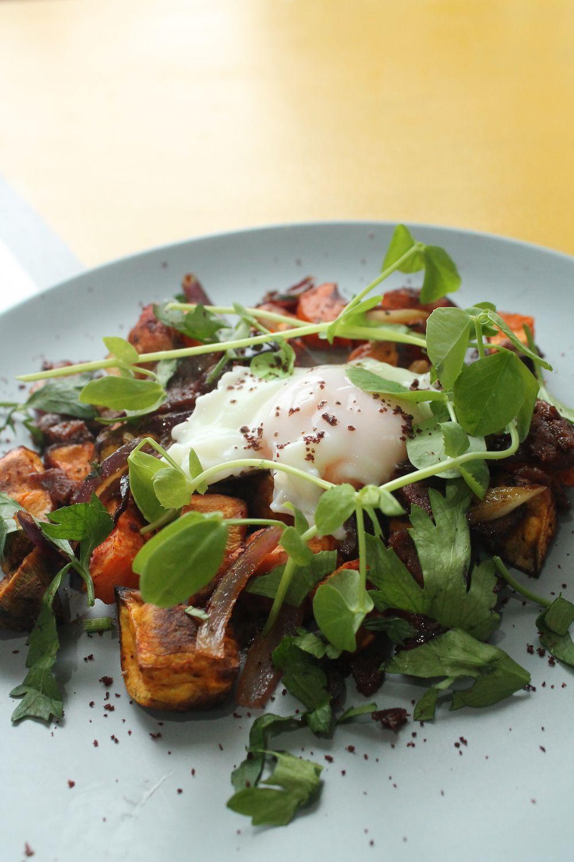 Eggs Sweet Potato Hash.jpg