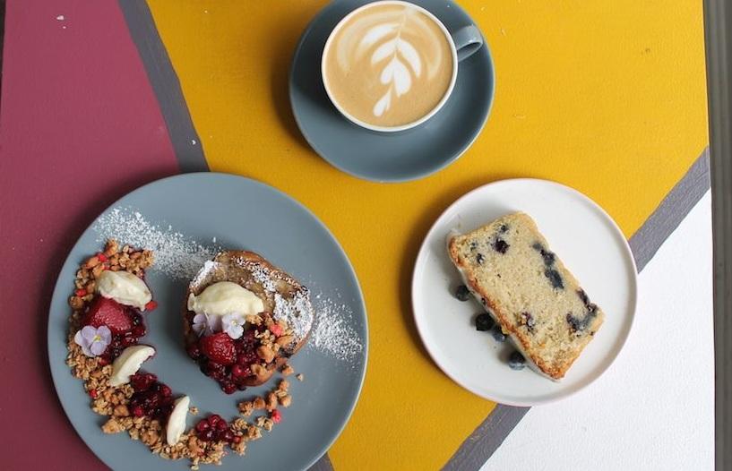 French+Toast+Cake+Coffee.jpg