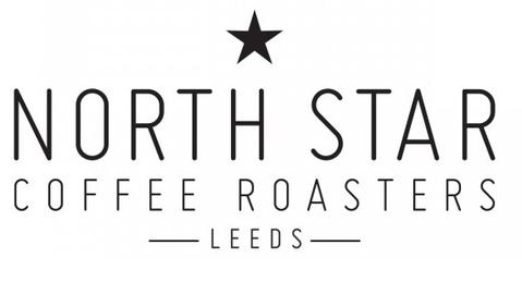 North_Star_Coffee_Logo_b35b5e45-def3-4c58-975c-ca070cb3fb52_large.jpg