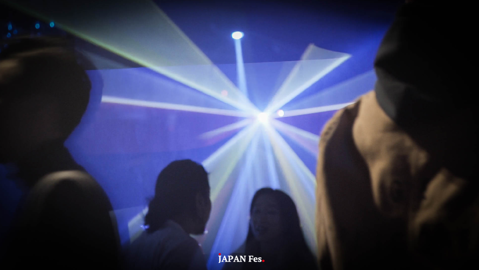 JAPAN Fes 2.jpg
