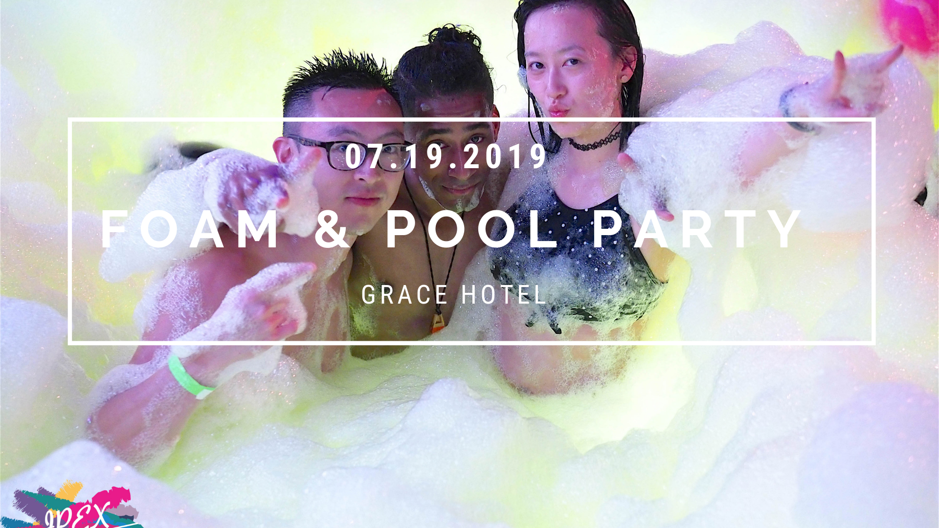 Foam & POOL party.png