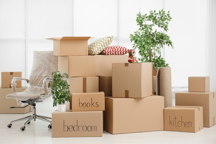 boxes-moving-house.jpg