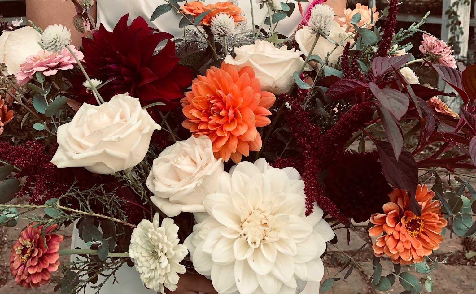 wedding-event-florals-2.jpg