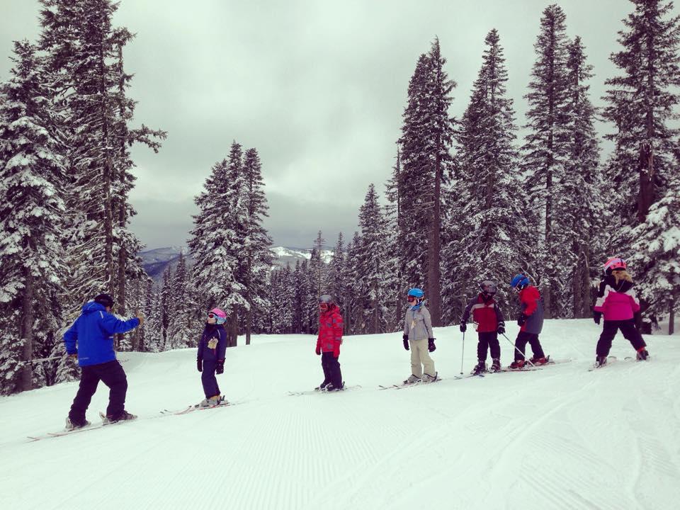 RCS Ski.jpg