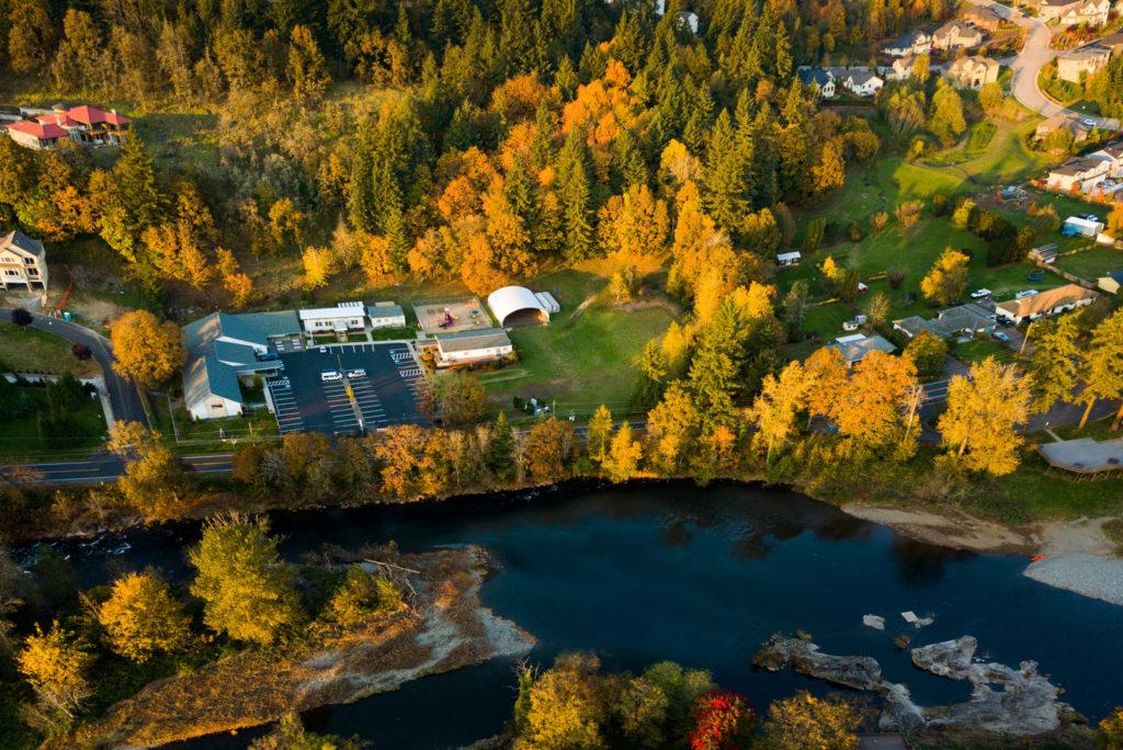 Riverside-Fall-Aerial1-website-1024x684.jpg