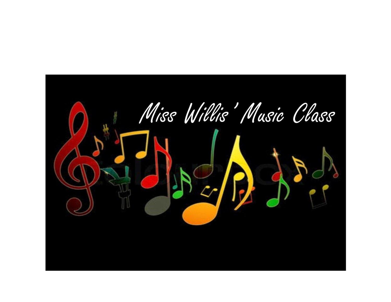 Miss Willis Music Class.jpg