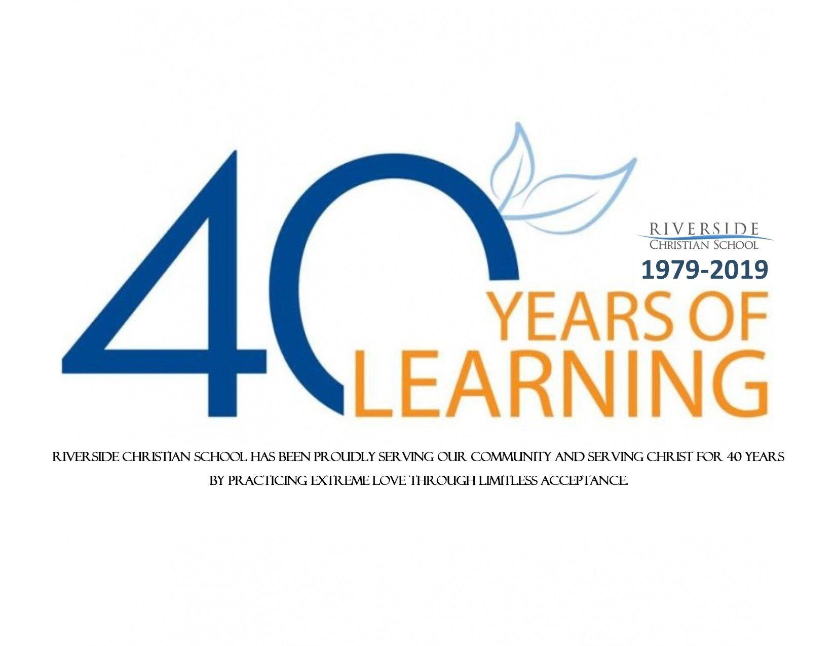 40 years RCS.jpg
