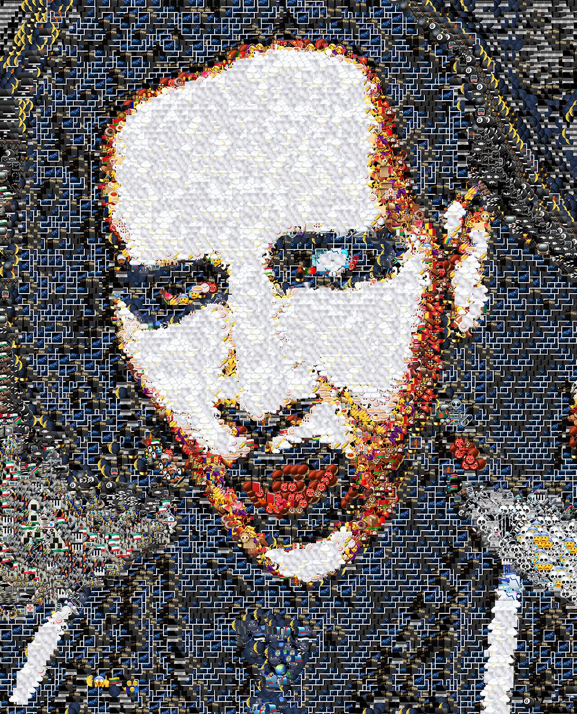 3_forweb_Marilyn-Manson_emoji-art-Natalya-Nova.jpg